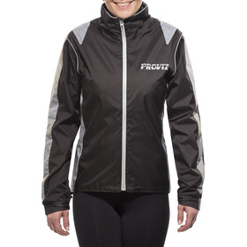ProViz Nightrider Jacket Women black